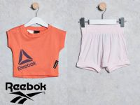 Infant's Reebok 'ES SJ' Set (BK3546) x5 (Option 2): £6.50